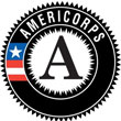 Notre Dame Americorp