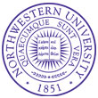 Northwestern University Speech & Language Clinic