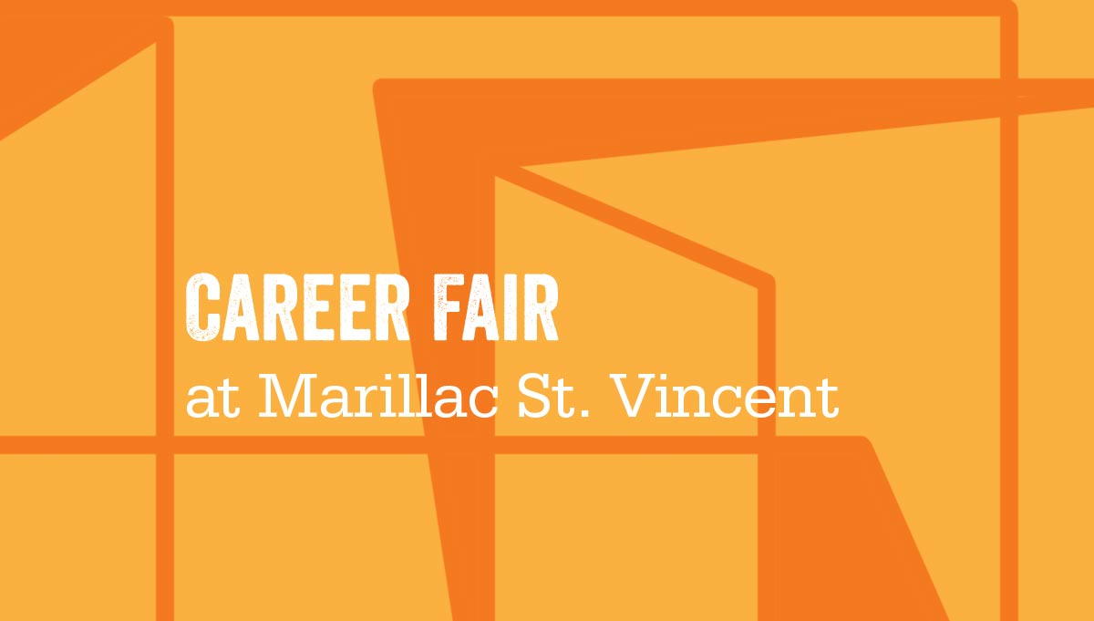 2019 MSV Career Fair